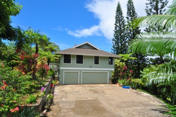 Photo of 3150 IWIPOO RD  KALAHEO  HI