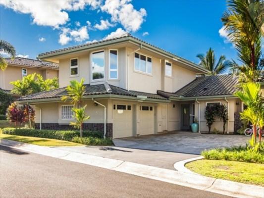 Real Estate for Sale, ListingId: 35238770, Princeville,HI96722