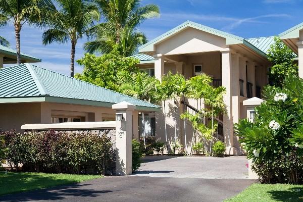 Real Estate for Sale, ListingId: 35282867, Kamuela,HI96743