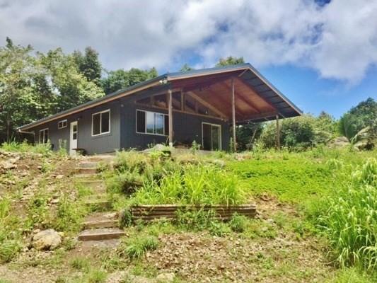 Real Estate for Sale, ListingId: 35716261, Honokaa,HI96727