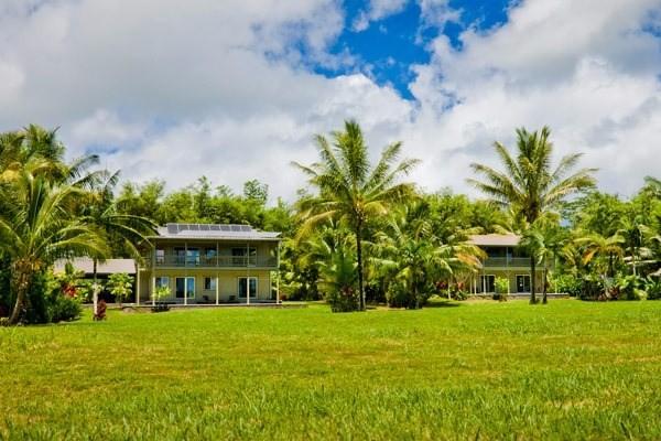 Real Estate for Sale, ListingId: 37183298, Pahoa,HI96778