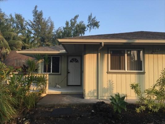 Real Estate for Sale, ListingId: 35445165, Pahoa,HI96778