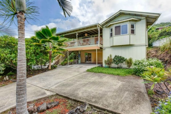 Real Estate for Sale, ListingId: 35500248, Captain Cook, HI  96704