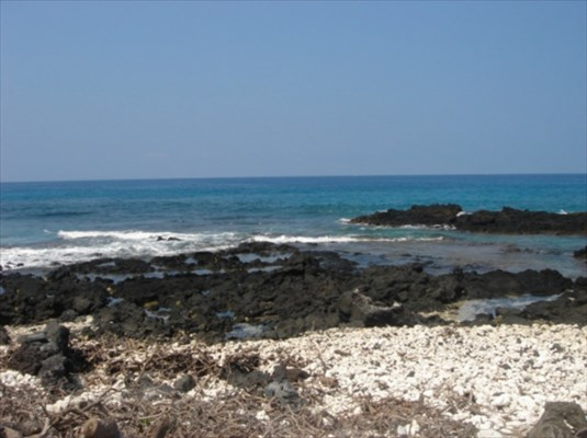Land for Sale, ListingId:35353658, location: 77-228 KE ALOHI KAI PL Kailua Kona 96740