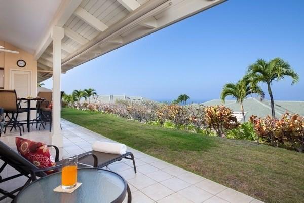 Single Family Home for Sale, ListingId:35824178, location: 78-6980 KALUNA ST Kailua Kona 96740