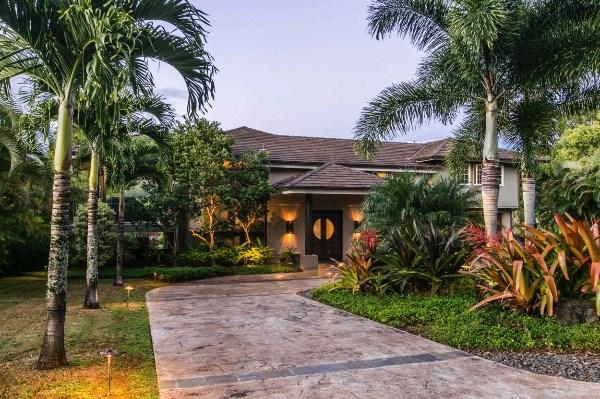 Real Estate for Sale, ListingId: 35533722, Kapaa,HI96746