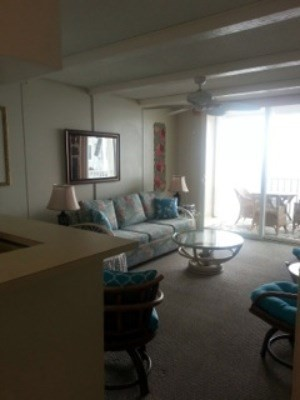 Real Estate for Sale, ListingId: 35515237, Kailua Kona,HI96740