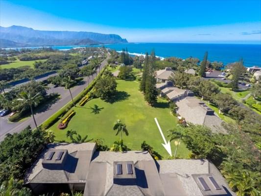 Real Estate for Sale, ListingId: 35576438, Princeville,HI96722