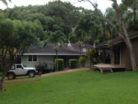 Real Estate for Sale, ListingId: 35399855, Kapaa,HI96746