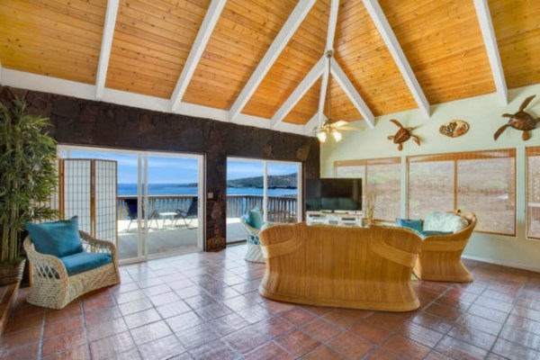 Real Estate for Sale, ListingId: 35520792, Captain Cook,HI96704