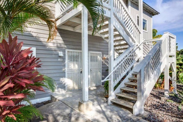 Real Estate for Sale, ListingId: 35679762, Kailua Kona,HI96740