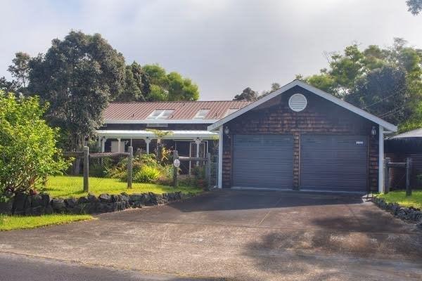 Real Estate for Sale, ListingId: 35583793, Volcano,HI96785