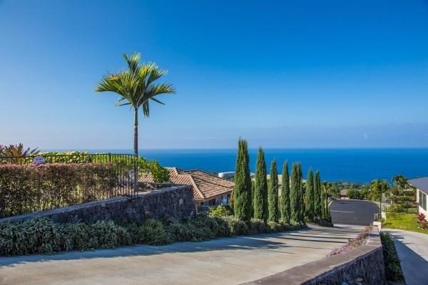 Real Estate for Sale, ListingId: 35922315, Kailua Kona,HI96740