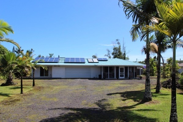 Real Estate for Sale, ListingId: 35662633, Keaau, HI  96749