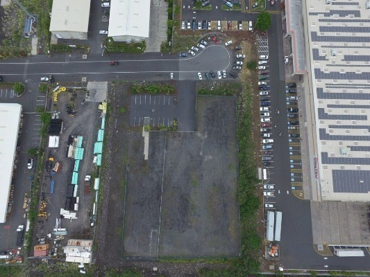 Commercial Property for Sale, ListingId:35599311, location: 73-5588 LAWEHANA ST Kailua Kona 96740