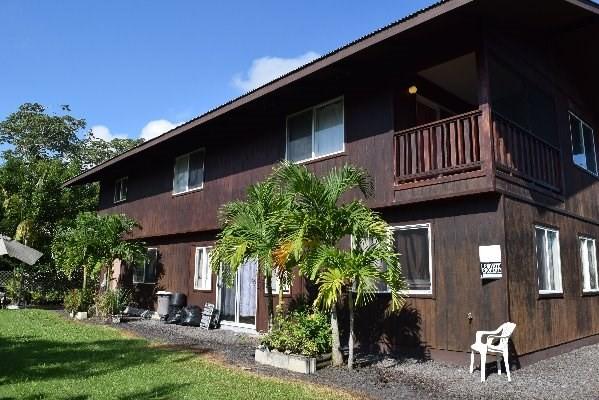 Real Estate for Sale, ListingId: 35802756, Pahoa,HI96778