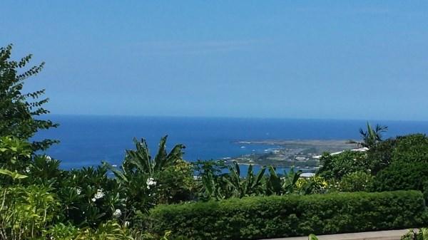 Real Estate for Sale, ListingId: 35553470, Kailua Kona,HI96740