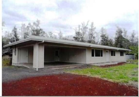 Real Estate for Sale, ListingId: 35593719, Ocean View,HI96737
