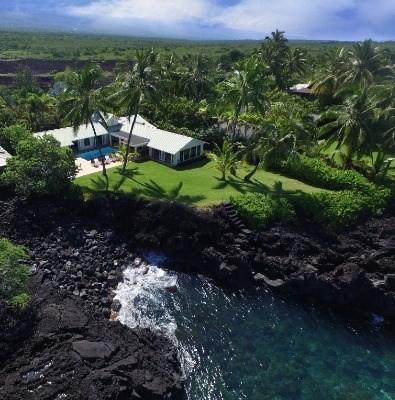 Real Estate for Sale, ListingId: 35679761, Captain Cook,HI96704