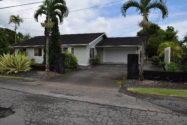 Real Estate for Sale, ListingId: 35972081, Hilo,HI96720
