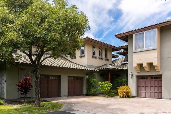 Real Estate for Sale, ListingId: 35679768, Kamuela,HI96743