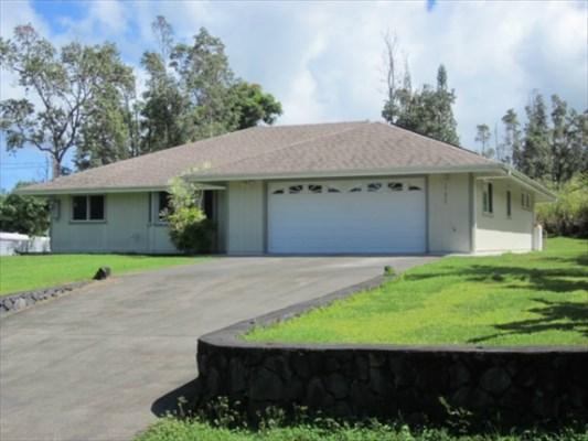 Real Estate for Sale, ListingId: 36071151, Pahoa,HI96778