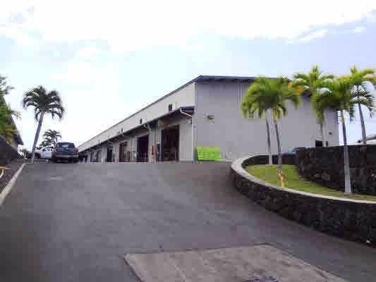 Commercial Property for Sale, ListingId:35593722, location: 73-5568 MAIAU ST Kailua Kona 96740