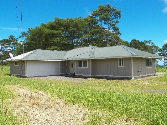 Real Estate for Sale, ListingId: 35716281, Hilo,HI96720