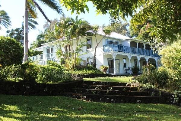 Real Estate for Sale, ListingId: 35844773, Honokaa,HI96727