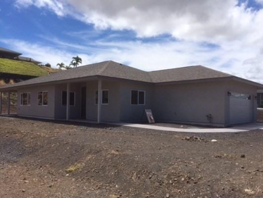 Real Estate for Sale, ListingId: 35679763, Waikoloa,HI96738
