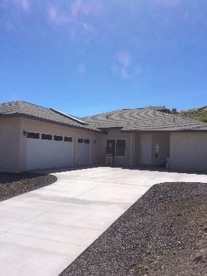 Real Estate for Sale, ListingId: 35679765, Waikoloa,HI96738