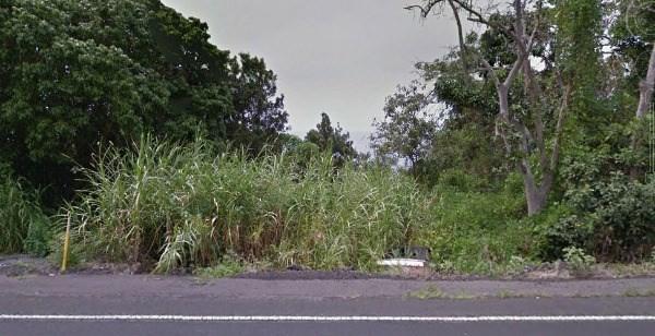 Real Estate for Sale, ListingId: 35782411, Captain Cook,HI96704