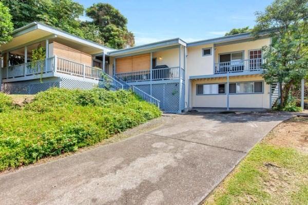 Real Estate for Sale, ListingId: 35879708, Kailua Kona,HI96740