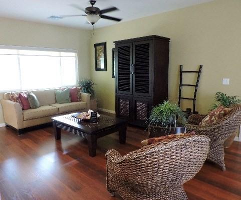 Real Estate for Sale, ListingId: 35695830, Waikoloa,HI96738