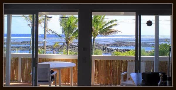 Real Estate for Sale, ListingId: 37183295, Pahoa,HI96778
