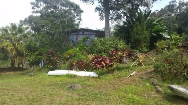 Real Estate for Sale, ListingId: 35725422, Holualoa,HI96725