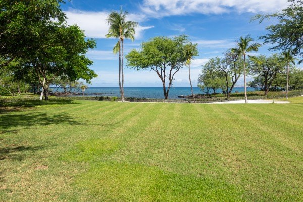 Real Estate for Sale, ListingId: 35716264, Kamuela, HI  96743