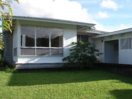 Real Estate for Sale, ListingId: 35895395, Hilo,HI96720