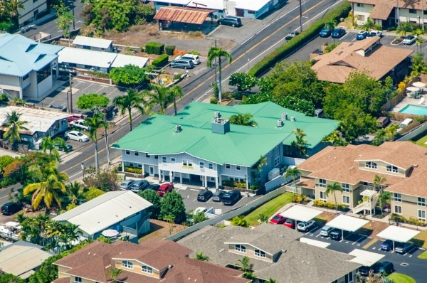 Commercial Property for Sale, ListingId:35716266, location: 75-127 LUNAPULE RD Kailua Kona 96740