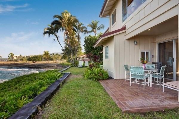 Real Estate for Sale, ListingId: 35922309, Kailua Kona,HI96740