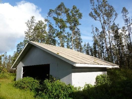 Real Estate for Sale, ListingId: 35935345, Mtn View,HI96771