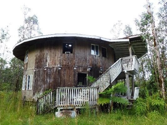 Real Estate for Sale, ListingId: 35935339, Mtn View,HI96771