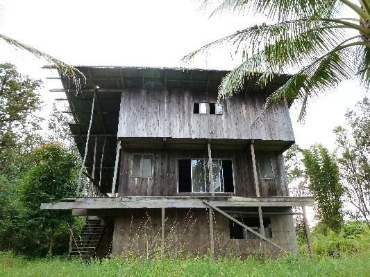 Real Estate for Sale, ListingId: 35935341, Mtn View,HI96771