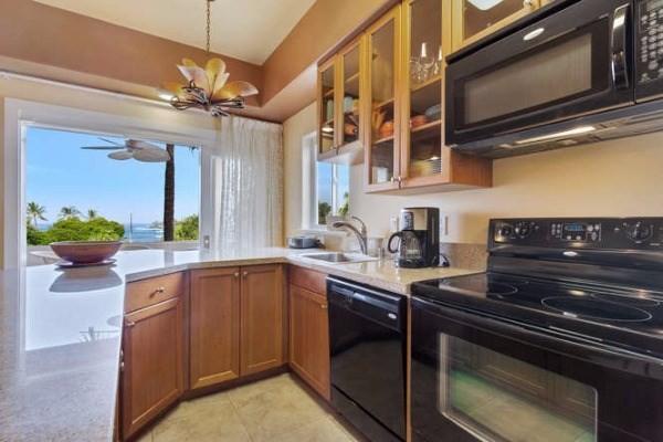 Real Estate for Sale, ListingId: 36104758, Kailua Kona,HI96740