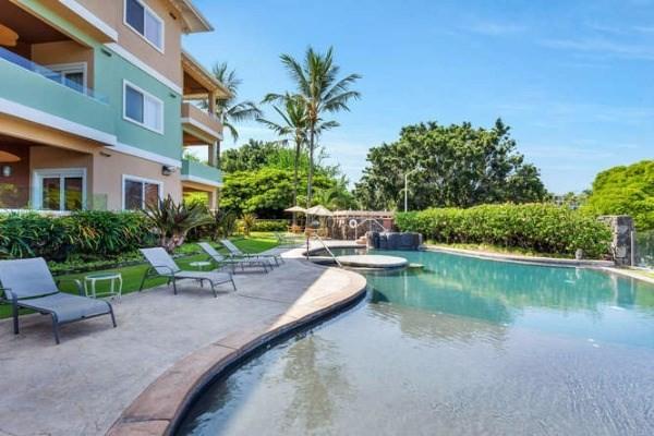 Real Estate for Sale, ListingId: 35879702, Kailua Kona,HI96740