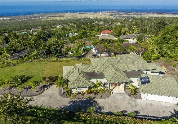 Real Estate for Sale, ListingId: 35754918, Kailua Kona, HI  96740