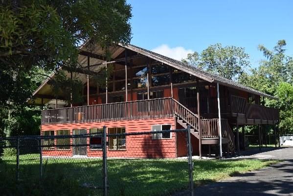 Real Estate for Sale, ListingId: 35832988, Keaau,HI96749