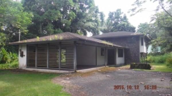 Real Estate for Sale, ListingId: 35802761, Pahoa,HI96778