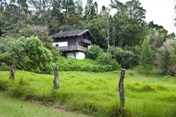 Real Estate for Sale, ListingId: 35844766, Kamuela,HI96743