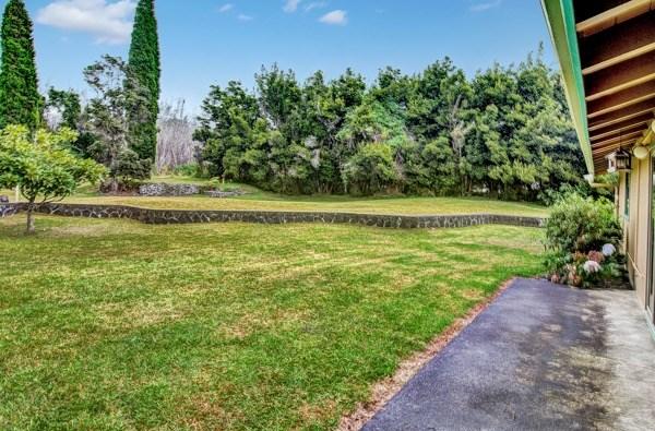 Real Estate for Sale, ListingId: 36149863, Volcano,HI96785